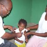 Feb 08 Haiti trip 019
