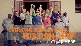 mission_trips1